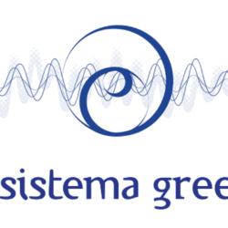 Μια εκρηκτική μουσική βραδιά από το El Sistema Greece και τον Blend Mishkin στο Φεστιβάλ Αθηνών Επιδαύρου