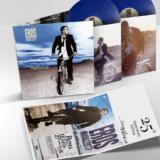 Το ταξίδι του Eros Ramazzotti ξεκινά σήμερα με το «Dove c'è musica»