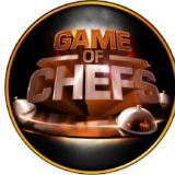 Game of Chefs: Όσα θα δούμε απόψε