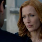 """Η Gillian Anderson αποκάλυψε πως  είχε πάθει """"μίνι-κρίσεις"""" κατά τη διάρκεια του X-Files"""