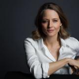 Στην Jodie Foster θα απονεμηθεί ο τιμητικός Χρυσός Φοίνικας στο Φεστιβάλ Καννών