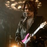 Last Train Home: Νέο single από τον John Mayer