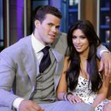 Πωλείται το σπίτι στο οποίο ζούσε η Kim Kardashian με τον πρώην σύζυγό της, Kris Humphries
