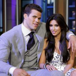 Kim Kardashian για Kris Humphries: «Χρωστάω μια συγγνώμη στον πρώην σύζυγό μου»