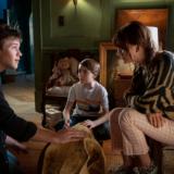 Locke & Key: Ανακοινώθηκε η επιστροφή της 2ης δεύτερη σεζόν