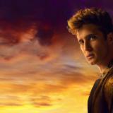 Luis Miguel: Έρχεται και 3η σεζόν της σειράς του Netflix