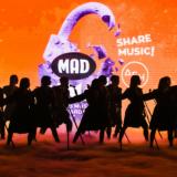 Mad Video Music Awards 2021 από τη ΔΕΗ: Έρχονται για δεύτερη χρονιά αποκλειστικά στο MEGA!
