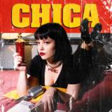 "Marseaux: Το νέο της album ""Chica"" μόλις κυκλοφόρησε!"