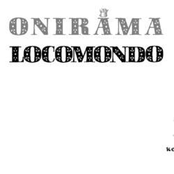 ONIRAMA και Locomondo ενώνουν vibes και μας χαρίζουν το πιο γεμάτο «Καλοκαίρι» τραγούδι!