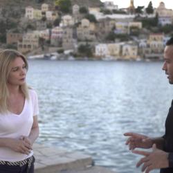 VICE Specials: Το Μεγάλο Στοίχημα του Τουρισμού   Όσα θα δούμε απόψε