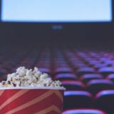 Κορονοϊός: Η ημερομηνία που ανοίγουν οι κλειστοί κινηματογράφοι, τα λούνα παρκ και παιδότοποι