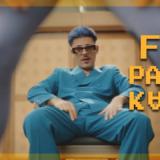FY – Pano Kato | Νέο Τραγούδι & Music Video
