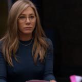 Η Jennifer Aniston ιδρύει το δικό της beauty brand