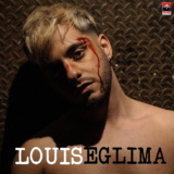 Louis – Έγκλημα: Νέο single - Παίκτρια του GNTM συμπρωταγωνίστρια στο video clip