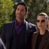 Lucifer: Το Netflix έδωσε στην δημοσιότητα τα Bloopers της 5ης season | Απίστευτες στιγμές γέλιου