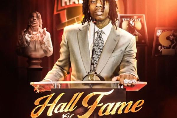 Hall of Fame: Ο Polo G μόλις κυκλοφόρησε το πολυαναμενόμενο νέο album