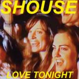 "SHOUSE ""Love Tonight""- αυτό είναι το Νο1 τραγούδι στο SHAZAM στην Ελλάδα"