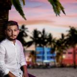 Αναστάσιος: Ο 18χρονος μας ξεσηκώνει με το «Όταν για σένα θα μεθώ» που κυκλοφορεί από την Vox Music