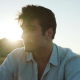 Γιώργος Κακοσαίος – Ποια Είναι Αυτή: Το νέο καλοκαιρινό του hit και music video!