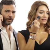 Ο Γιώργος Καρτελιάς και η Ελίνα Παπίλα είναι το νέο πρωινό τηλεοπτικό δίδυμο του Star | Η επίσημη ανακοίνωση