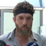 """Γιώργος Κόρομι: """"Το θεατρικό με τον Τριαντάφυλλο μας το ζήτησαν"""""""
