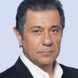 Βγήκε από το νοσοκομείο ο Δάνης Κατρανίδης και δίνει μάχη για τη ζωή του