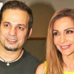 Η Δέσποινα Βανδή και ο Ντέμης Νικολαΐδης χώρισαν μετά από 18 χρόνια γάμου | Η επίσημη ανακοίνωση