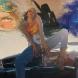Κατερίνα Λιόλιου - Story   Νέο Τραγούδι & Music Video