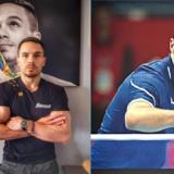 Ολυμπιακοί Αγώνες: Η απάντηση της ΕΡΤ για τη μη προβολή των αγώνων του Λευτέρη Πετρούνια και του Παναγιώτη Γκιώνη
