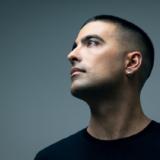 Μάριος Λαζ Ιωαννίδης - Φλόγα μαγική | Νέο τραγούδι