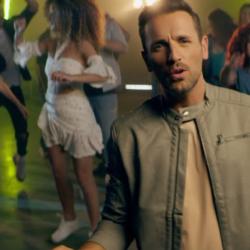 Σ' Αγαπάω: Ο Νίκος Βέρτης κυκλοφορεί νέο τραγούδι