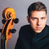 Διεθνείς Μουσικές Ημέρες Καλαμάτας 2021 | Ναταλία Γεράκη, Αλέξης Καραϊσκάκης-Νάστος και Λευκή Καρποδίνη ως λ-ensemble in trio