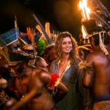 Η ξεκαρδιστική κωμωδία «Όλα θα πάνε στραβά» σε πρώτη τηλεοπτική μετάδοση, στο OPEN