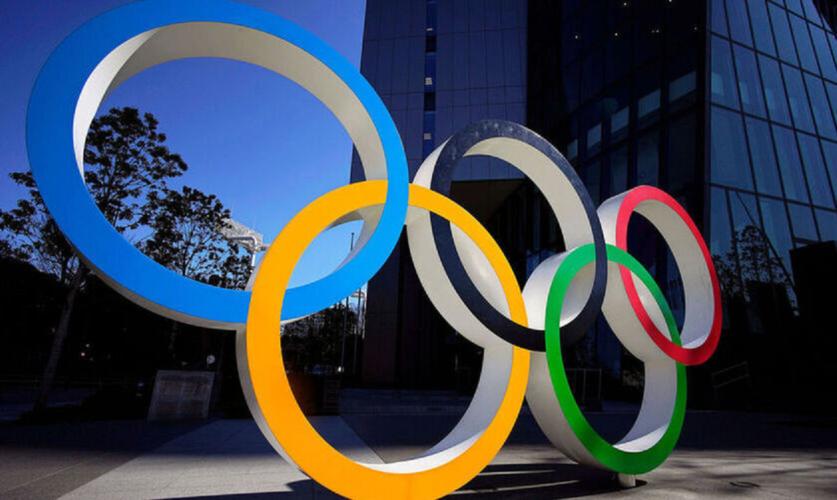 Ολυμπιακοί Αγώνες: Κρούσματα κορονοϊού στην ελληνική αποστολή