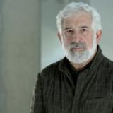 Πέτρος Φιλιππίδης: Νέοι «τριγμοί» στο χώρο του θεάτρου – Διερευνώνται και άλλες καταγγελίες