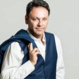 Στο νοσοκομείο με κορονοϊό ο Στάθης Αγγελόπουλος
