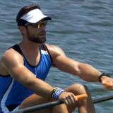 Χρυσός Ολυμπιονίκης ο Στέφανος Ντούσκος: Η απονομή και η ανάκρουση του εθνικού ύμνου