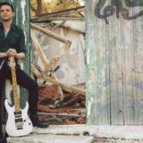 Αγάπη στην αγάπη: Κυκλοφόρησε το νέο τραγούδι του Σώζου Λυμπερόπουλου