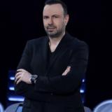 Ο Πιο Αδύναμος Κρίκος: Έρχεται για τρίτη σεζόν στον ΣΚΑΪ με τον Τάσο Τρύφωνος