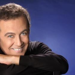 Τόλης Βοσκόπουλος: Ο Ανεπανάληπτος πρίγκιπας του λαϊκού τραγουδιού