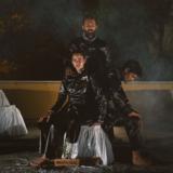 Η παράσταση «Φιλική Εταιρεία. Η Αδελφότητα πίσω από την Επανάσταση», παρουσιάζεται στην Αθήνα