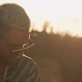 Χρήστος Ζώτος – Όλα Καλά: Το νέο του τραγούδι με το hot video!
