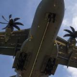 Συνετρίβη αεροσκάφος με 92 επιβαίνοντες