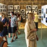 Λήξη 4ου Chania International Photo Festival