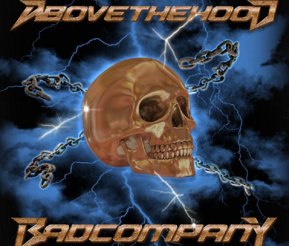 Οι Above The Hood επιστρέφουν στο Bad Company