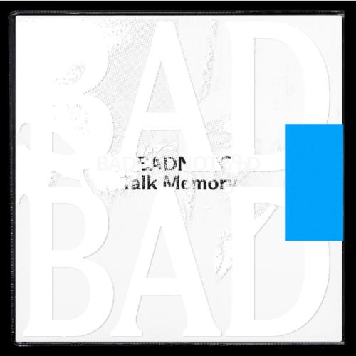 BadBadNotGood    Νέο άλμπουμ έρχεται    Ακούστε το πρώτο single
