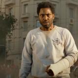 Beckett: Η πρώτη ταινία του Netflix που έχει γυριστεί στην Ελλάδα