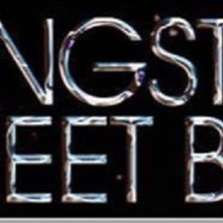 Bruce Springsteen & The E Street Band | Έρχεται νέα κυκλοφορία