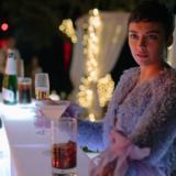 Carla Díaz: Η μεγάλη αλλαγή που έκανε στην εμφάνιση της η πρωταγωνίστρια του Elite