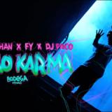 Κακό Κάρμα: Ο DJ Stephan συνεργάζεται για πρώτη φορά με τον FY | Το εντυπωσιακό music video